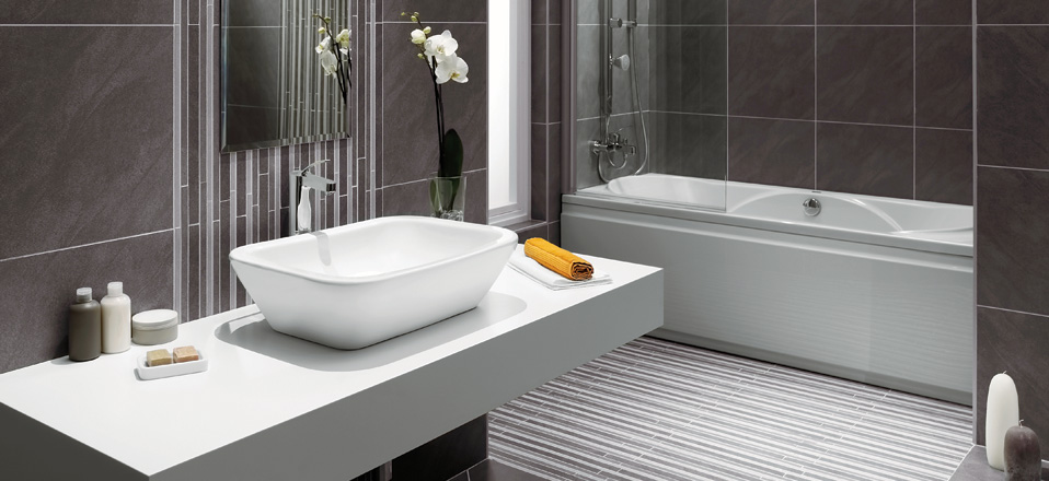 Bathroom remodeling New York