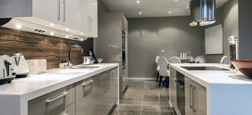 Kitchen remodeling New York